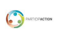 coop-partners4