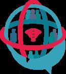 WTI-logo-sans-color