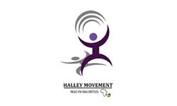 Halley Movement Coalition & Mauritius IGF